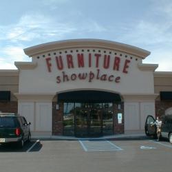 Furniture Showplace