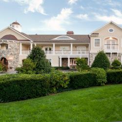 Princeton Avenue Estate