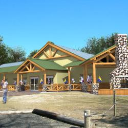 Joseph A. Citta Boy Scout Reservation