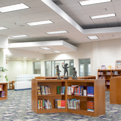 Mount Ephraim Library