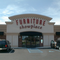 Furniture Showplace